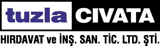 Tuzla Civata